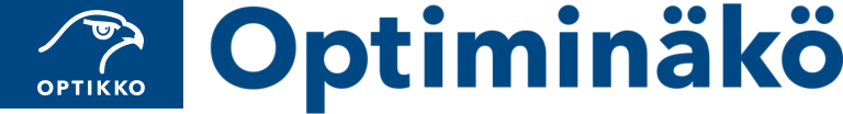 optiminako-logo-768x104