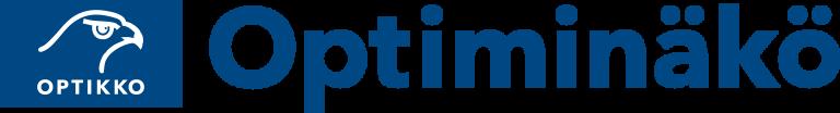 optiminako-logo-768x104