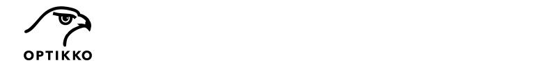optiminako-logo-valkoinen